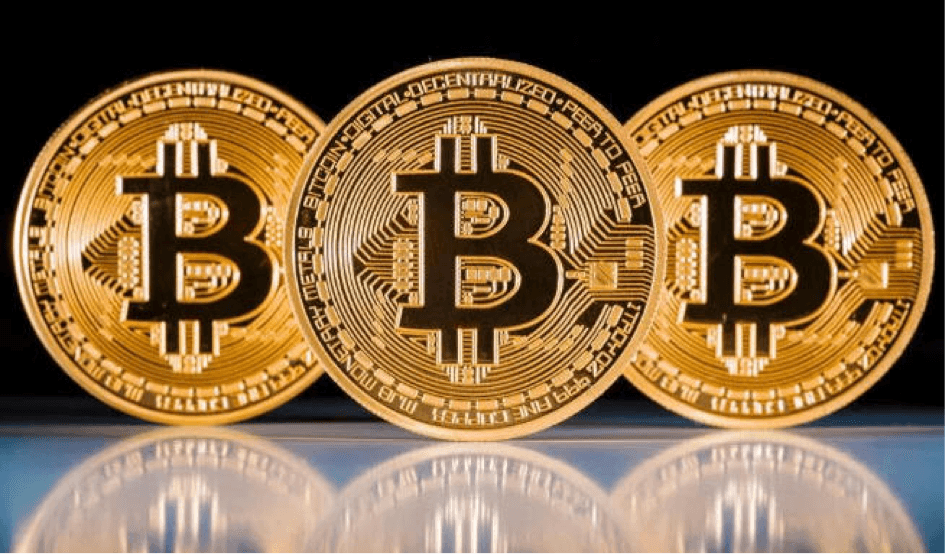 beginner crypto day trading how to choose what crypto coin to trade