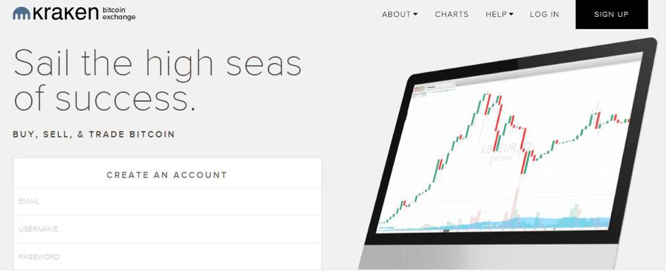 Cum să tranzacționezi cu bitcoins pe Kraken, ghidul complet - cofetariablanche.ro 🇷🇴