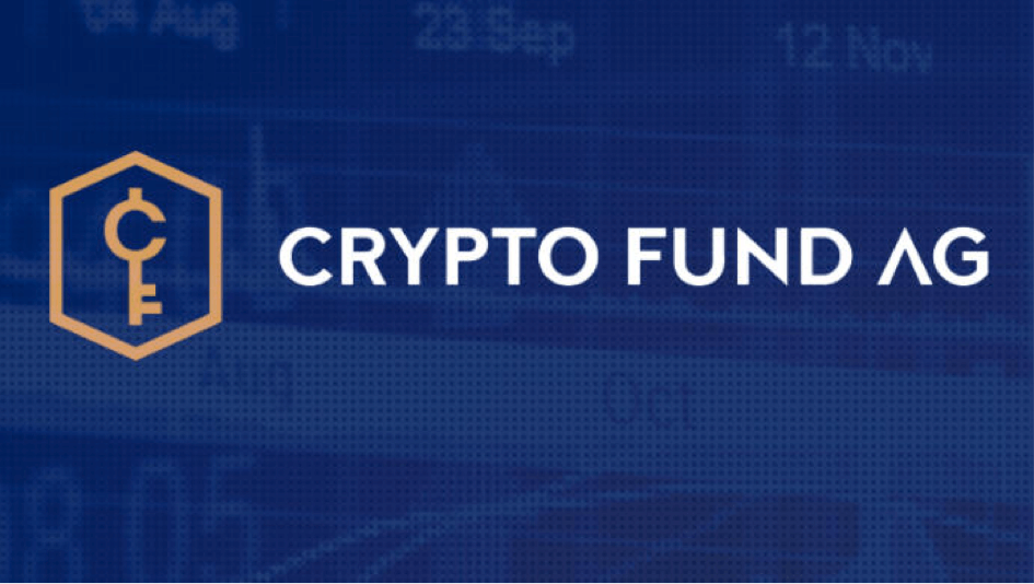 vanity bitcoin address mining